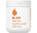 Bi-Oil Gel for dry skin 200 ml