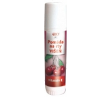 Bione Cosmetics Cherry Lemonade 17 ml