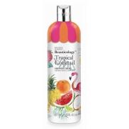 Baylis & Harding Tropical Cocktail Shower Cream 500 ml