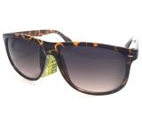 AZ BASIC 160A sunglasses