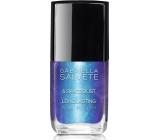 Gabriella Salvete Longlasting Enamel nail polish 06 Space Dust 11 ml