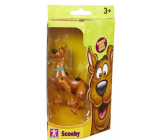 Disney Scooby-Doo figurine 12 cm