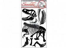 Room Decor Dinosaur wall sticker 50 x 32 cm