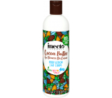 Inecto Naturals Cocoa Butter Butter Body Lotion 400 ml