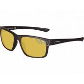 Relax Peaks Polarized sunglasses R2345D