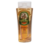 Bohemia Gifts Beer Spa Beer extract shower gel 250 ml