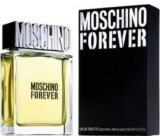 Moschino Forever for Men toaletní voda 30 ml