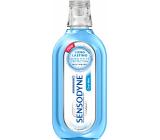 Sensodyne Long Lasting Sensitivity Protection Cool Mint mouthwash 500 ml