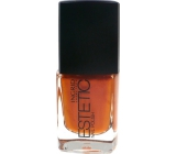 Ingrid Cosmetics Estetic Nail Polish lak na nehty 054 10 ml