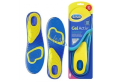 Scholl Everyday Women's Gel Insoles