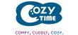Cozy Time