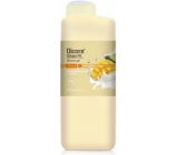 Dicora Shower Gel 400ml Vitamin E Mango + Avocado Oil