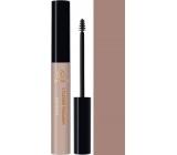 Dermacol Waterproof Eyebrow Eyebrow Mascara 02 5 ml
