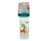 Disney Baby Bottle 250 ml