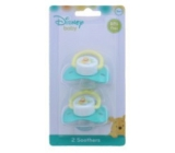 Disney Baby comforter green 2 pieces