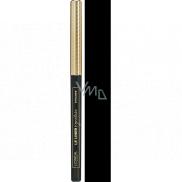 Loreal Paris Le Liner Signature long lasting eye pencil 01 Noir Cashmere 0.28 g