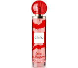 C-Thru Love Whisper Eau de Toilette for Women 50 ml