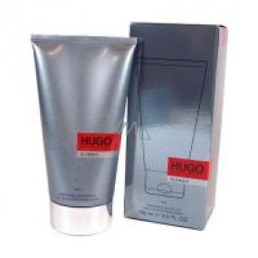 Hugo Boss Element 150 ml men's shower gel