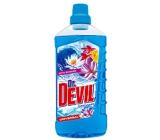 Dr. Devil Floral Ocean Universal Cleaner 1 l
