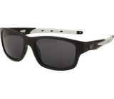 Nae New Age Sunglasses 8014