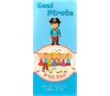 Ptit Club Cool Pirate Eau de Toilette 30 ml