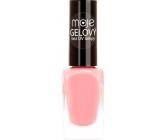 My Gel Nail Polish 02 12 ml