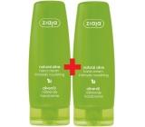Ziaja Oliva krém na ruce a nehty pro suchou pokožku 80 ml + Oliva krém na ruce a nehty pro suchou pokožku 80 ml, duopack