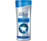 Joanna Ultra Color System Shampoo Shampoo for Gray Hair 200 ml