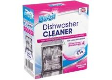 DUZZIT čistič myčky