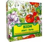 BIOM Start Forte 500 g mineral fertilizer 0856