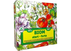 Biom Start Forte Fruit and flower mineral fertilizer 500 g