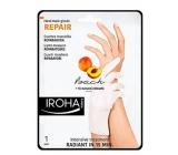 Iroha Repair Mask Gloves 0405