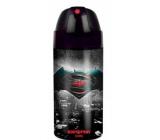 Batman Vs. Superman deodorant for children 150 ml