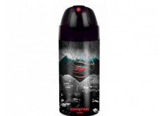 Batman Vs. Superman deodorant for children 150 ml
