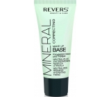 Revers Mineral Correcting Base Base For Makeup 30 ml
