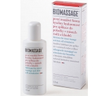 Biora Cosmetics Biomassage massage lubricant ligament, releases and regenerates problematic or solidified areas 125 ml