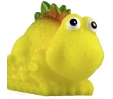 Magnum Vinyl Dinosaur squeaky toy for dogs 12 cm