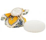 Castelbel White jasmine toilet soap 150 g