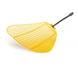 Wise fly swatter of various colors 1 piece