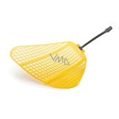 Wise Fly Swatter different colors 1 pc