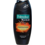 Palmolive Men Energizing 2in1 250 ml shower gel