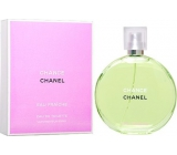 Chanel Chance Eau Fraiche EdT 50 ml eau de toilette Ladies