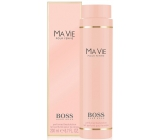 Hugo Boss Ma Vie pour Femme Body Lotion 200 ml