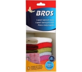 Bros Clothes catcher in cabinets and drawers 1 piece
