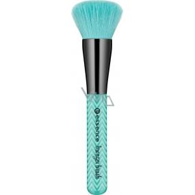 Essence Make Me Pretty Bronzer Brush Bronze Brush 01 Walkin On Sunshine