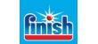 finish - Calgonit