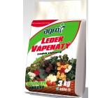 Agro Calcium saltpeter N 15,5% 3 kg Nitrogen fertilizer