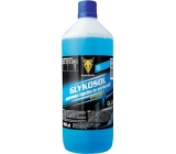 Coyote Glycosol antifreeze washer fluid -40 ° C 1 l