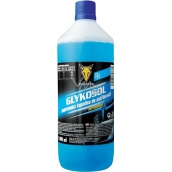Coyote Glycosol washer antifreeze -40 ° C 1 l