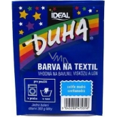 Rainbow Color for textile number 31 light blue 15 g